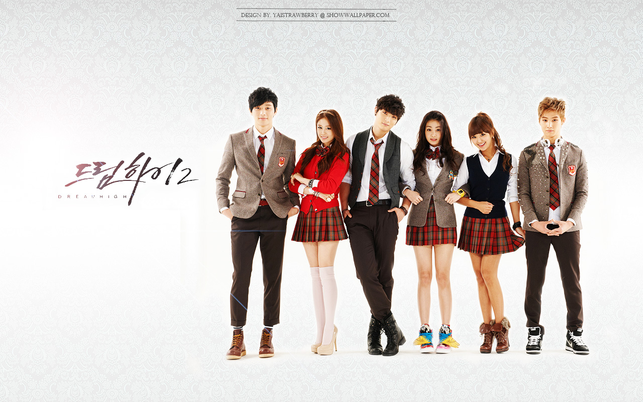 m-Dream-High-2